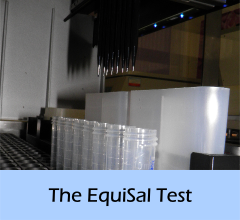The_EquiSal_test