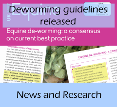 front_news-deworming_guidelines_released