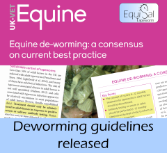news-deworming_guidelines_released
