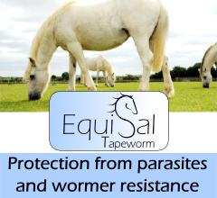 news-protection_from_parasites