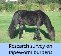 news-research_survey_tapeworm_burdens