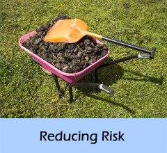 reducing_risk